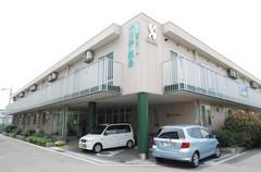 大阪市都島区の老人ホーム | サラサ都島