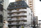 大阪市西区の老人ホーム | シニアハウス新町