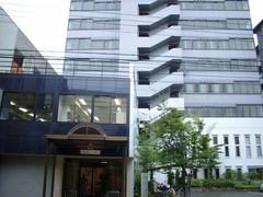 大阪市東成区の老人ホーム | ライフハウス緑橋2