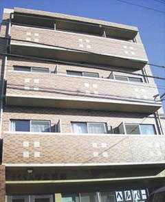 大阪市東住吉区の老人ホーム | さくらんぼ北田辺