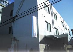 東大阪市の老人ホーム | さくらんぼ大蓮