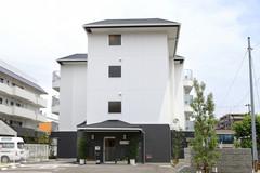 神戸市東灘区の老人ホーム | 神戸魚崎メディエートプラザ