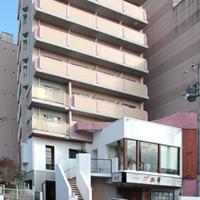 奈良県全域の高齢者賃貸住宅 | アマービレ秋篠