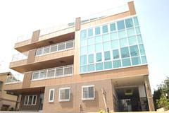 高槻市の老人ホーム | セルデス高槻
