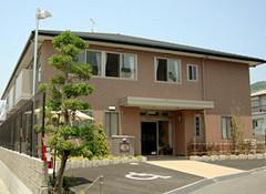 東大阪市の老人ホーム | ケアビレッジ ウェルカム