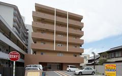 奈良県全域の老人ホーム | スーパーコートJR奈良駅前