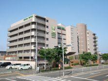 堺市西区の老人ホーム | エテルノテレサ 浜寺元町