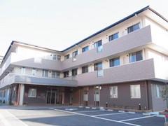 大阪市城東区の老人ホーム | ベストライフ関目