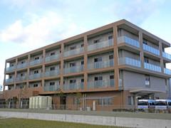 和泉市の老人ホーム | ベストライフ和泉中央