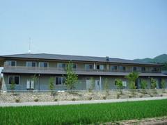 京都市左京区の老人ホーム | ベストライフ京都洛北