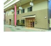 大阪市大正区の老人ホーム | たのしい家 大正
