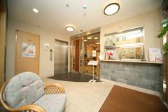 大阪市東住吉区の高齢者賃貸住宅 | 私の家なでしこ
