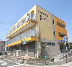 尼崎市の老人ホーム | リボーン尼崎壱番館