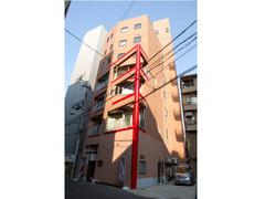 大阪市天王寺区の老人ホーム | レガート生玉