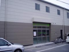 大阪市平野区の老人ホーム | ライフパートナー平野