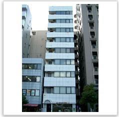 大阪市天王寺区の老人ホーム | あんしんらいふプレミアム上町台