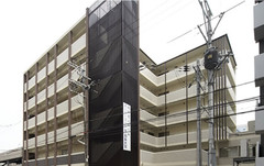 京都市中京区の老人ホーム | スーパーコート京・四条大宮