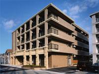 大阪市西淀川区の老人ホーム | クオレ西淀川
