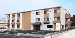 岸和田市の高齢者賃貸住宅 | そうせい土生