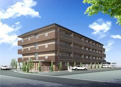 京都市右京区の高齢者賃貸住宅 | そんぽの家S京都嵐山