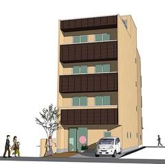 大阪市西成区の老人ホーム | ファミリア天下茶屋
