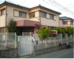 豊中市の老人ホーム | グループホーム桜塚オアシス