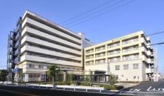 岸和田市の高齢者賃貸住宅 | ケアネット徳洲会岸和田