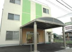 奈良県全域の高齢者賃貸住宅 | サニーハイム6