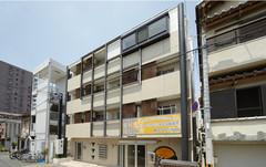 大阪市東住吉区の高齢者賃貸住宅 | スーパーコート長居公園フロント