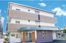 東大阪市の老人ホーム | ハートランド東大阪