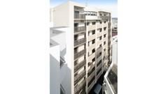 大阪市阿倍野区の老人ホーム | そんぽの家 西田辺駅前