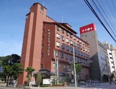 大阪市淀川区の老人ホーム | セントライフケア