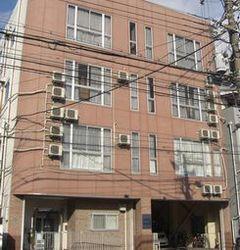 大阪市東成区の老人ホーム | ハピネスゆりの里