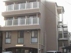 藤井寺市の老人ホーム | ハピネス藤の里