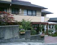 京都市北区の老人ホーム | シルバーホーム衣笠
