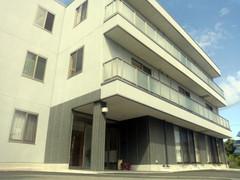 姫路市の高齢者賃貸住宅 | ゆたかの里