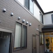京田辺市の高齢者賃貸住宅 | あじさいのもり京田辺